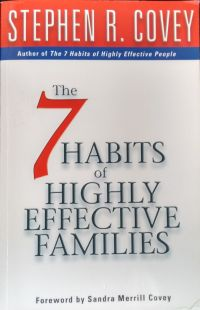 highly effective families